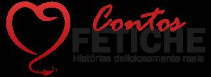 Contos Fetiche - Site de Contos Eróticos